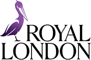 Insurance from Royal London